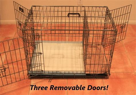 puppy apartment divider xsmall monthly payments