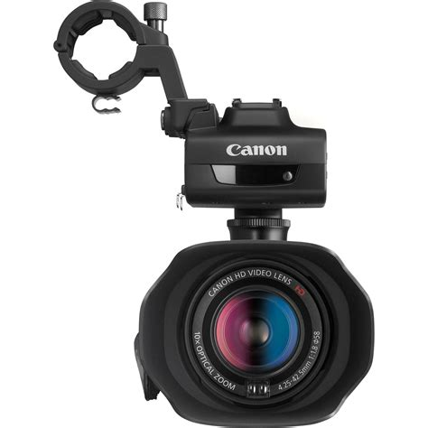 Kamera Canon Xa10 canon xa10 pro kamera professional