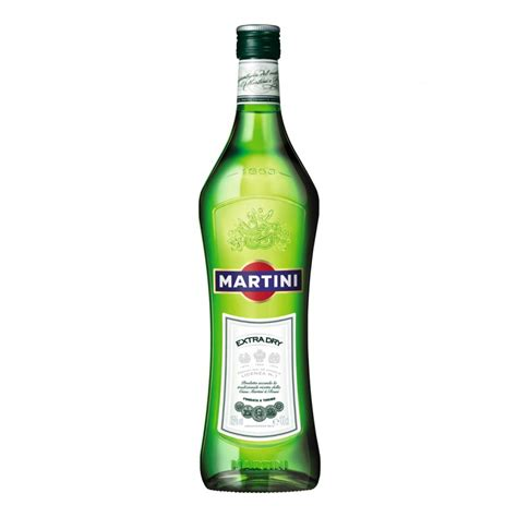 extra dry martini martini dry vermouth cl 100 italia 9 20eur the drink
