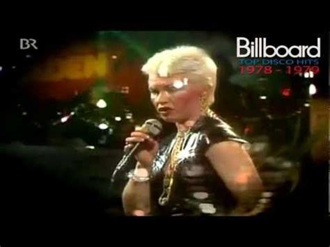Billboard Top 100 Songs Of 1978