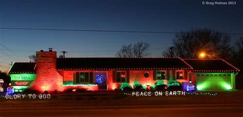 trinity broadcasting network christmas lights christmas