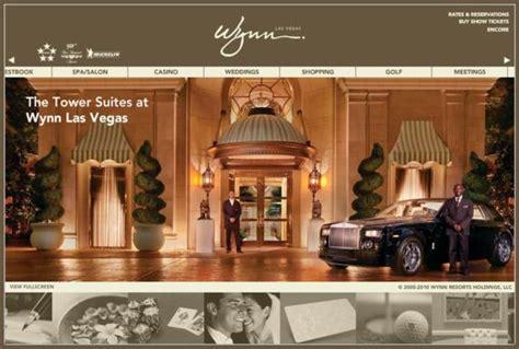 best hotel website 24 beautiful hotel website designs to get inspired