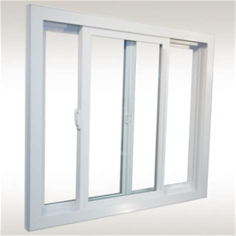ply gem mw pro series classic sliding windows lumber