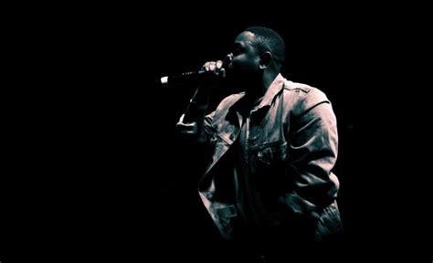 Section 80 Lyrics by Kendrick Lamar Quot Hiiipower Quot Nappyafro