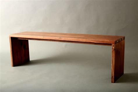 Contemporary Shelving modern contemporary style bench