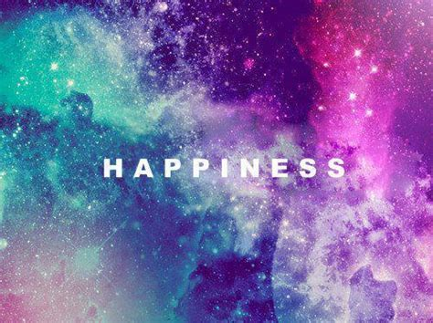 galaxy tumblr themes quotes pink galaxy quotes quotesgram
