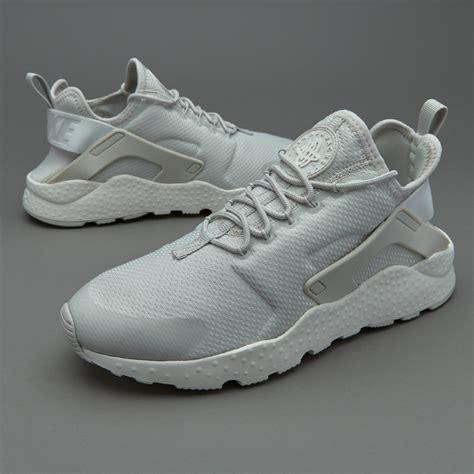 Sepatu Nike Huarache Original sepatu sneakers nike sportswear womens air huarache run