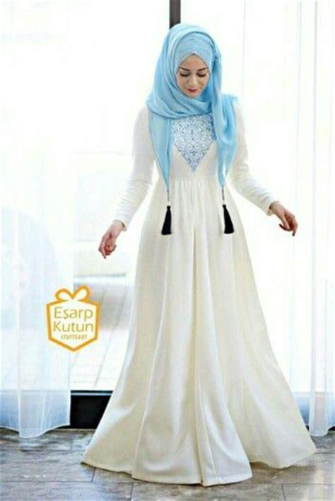 seymatje muslimah fashion style i style