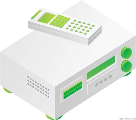 format file video untuk vcd player vcd players vector free vector in adobe illustrator ai