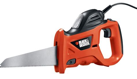 woodworking tools indianapolis woodworking tools indianapolis indiana