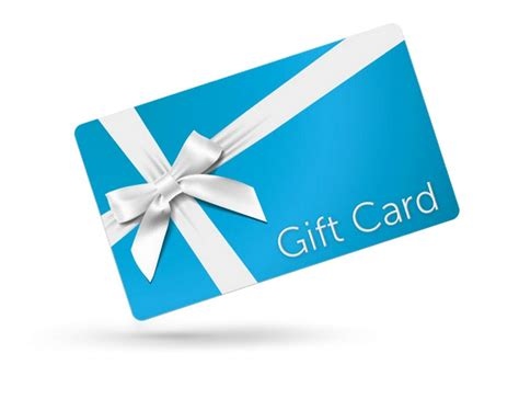 Gift Card Program - loyalty gift cards ionpos sustainable merchant services 503 406 2728