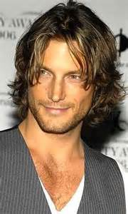 in back longer in front mens hairstyles short wavy hairstyles for men mens hairstyles 2017