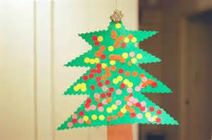 homemade construction paper christmas decorations ehow