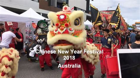 new year 2018 melbourne festival melbourne australia new year festival