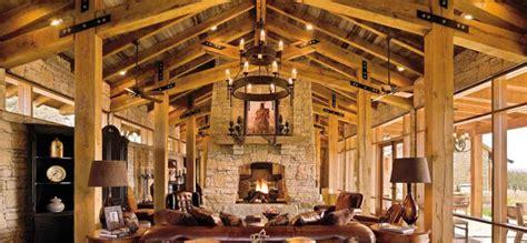 log cabin lighting ideas log home lighting ideas lighting ideas