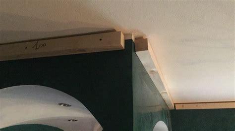soffitto cassettoni legno mattonelle in legno soffitti a cassettoni decorati legnoeoltre