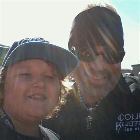 danny koker and killed in counting cars danny koker cars does danny from counting cars have kids autos post