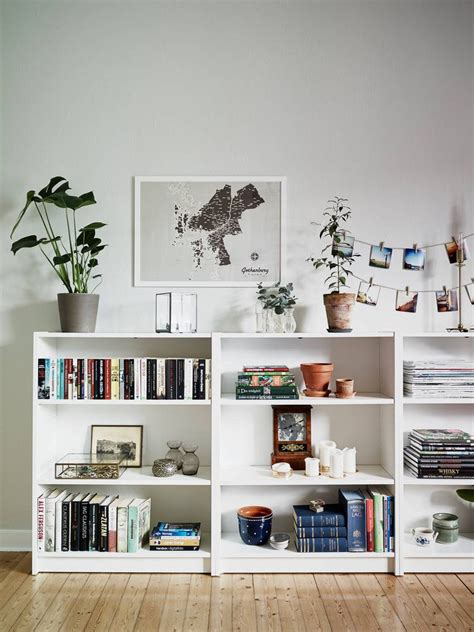 best 25 low bookcase ideas on low