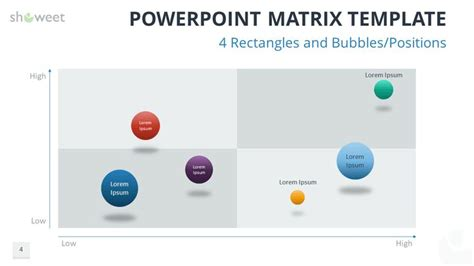 powerpoint templates free bubbles 149 best images about charts diagrams for powerpoint on
