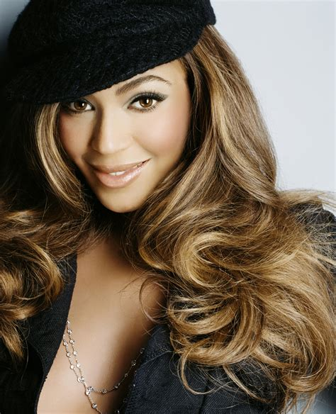 Photos Of Beyonce by Beyonce Knowles Photoshoot By Cliff Watts