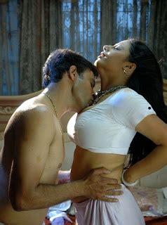 night sex bedroom hot desi aunty actress girls images sex pics chennai