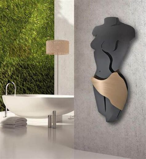 wall decor bathroom ideas 15 unique bathroom wall decor ideas ultimate home ideas