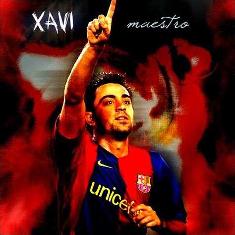 Biography Xavi Hernandez | xavi hernandez biography and wallpapers football players