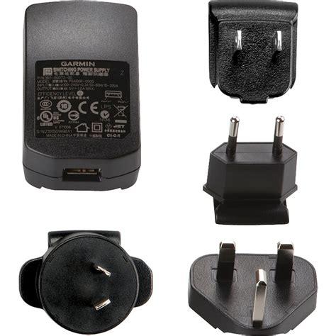 Garmin Ac Adapter Kit Us garmin adapter usa