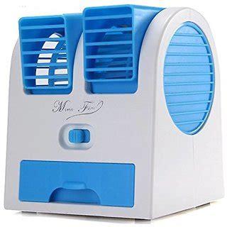 Fan Fragrance Ac Duduk Upgrade Handheld Air Conditioner Travel trendmakerz mini usb fragrance air conditioner cooling fan cooling portable air cooler assorted