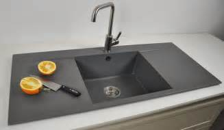 Kitchen Sinks Granite Composite Granite Kitchen Sink N Sink Kitchen Products Home Garden Suppliers Sellers