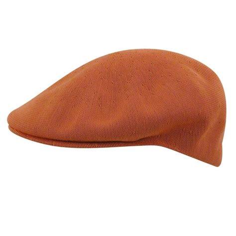L Caps by Kangol Size L