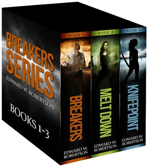 the deal series 1 the breakers series books 1 3 how to books