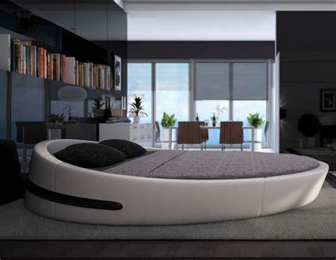 Ultra Modern Houses modernes schlafzimmer einrichten 99 sch 246 ne ideen