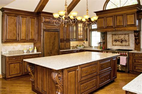kitchen cabinets chattanooga chattanooga cabinets mf cabinets