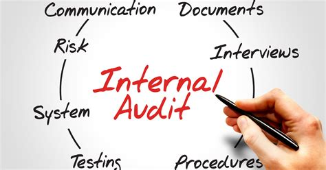 intern auditor interne audit basis ktba foodcus