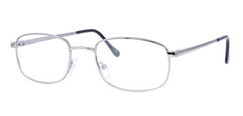 titmus pc 264 with side shields premier collection eyeglasses