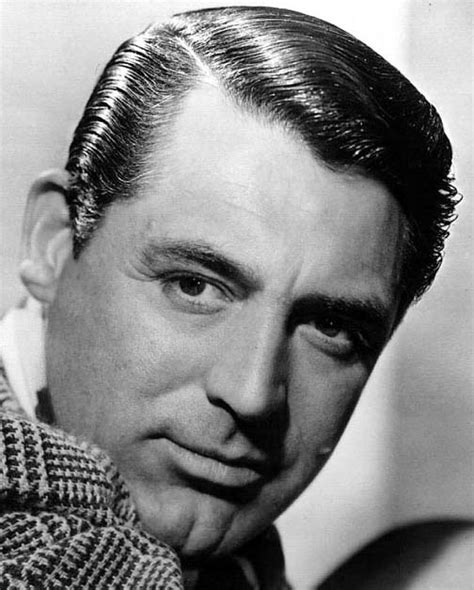 actor cary grant bunny s victory classic film actor spotlight september