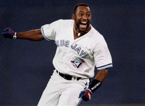 joe home run still touches canadians coast to coast