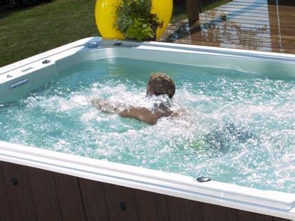 pool tables portland maine tubs jacuzzi spas and pool tables in portland maine