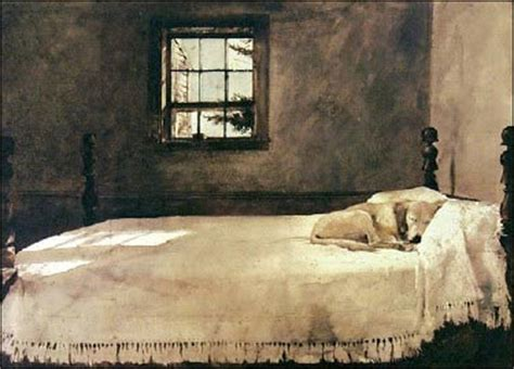 master bedroom by andrew wyeth andrew wyeth master bedroom christ centered art