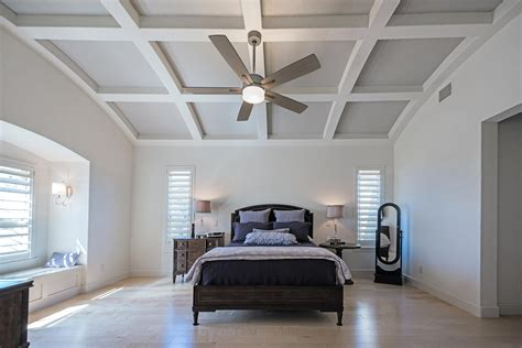 bedroom builder custom home bedrooms custom home builder san antonio