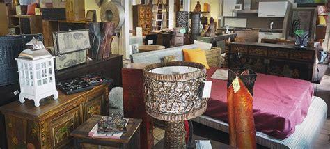outlet arredamento torino arredamenti torino outlet mobili vintage industrial etnici