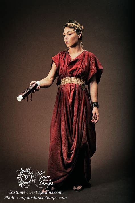 Roy Dresses For Goddesses by 77 Best Images About Rome Antique On