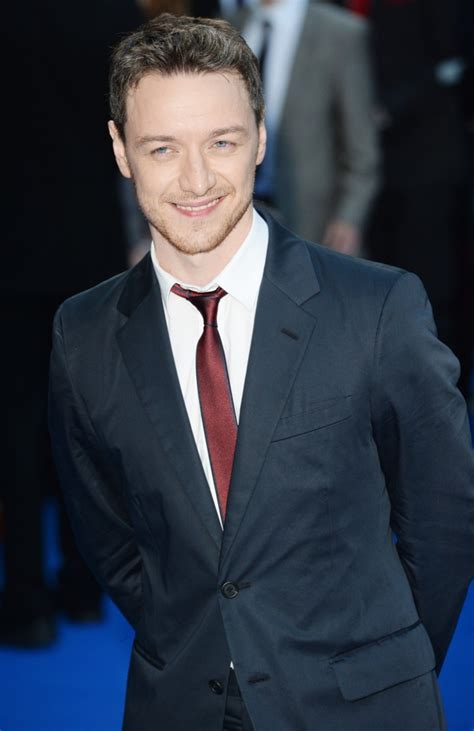 james mcavoy net worth james mcavoy net worth weight height age