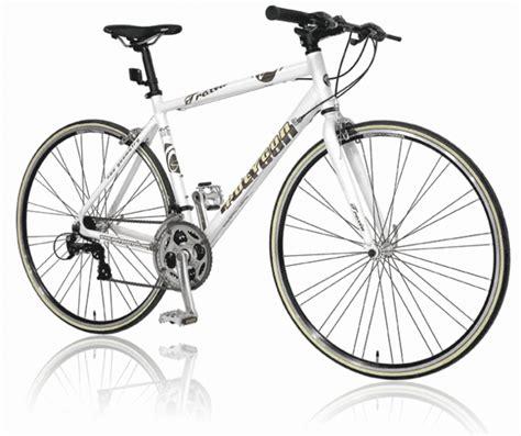 Harga Sepeda Gunung Wimcycle by Otomotifnet Html Autos Weblog