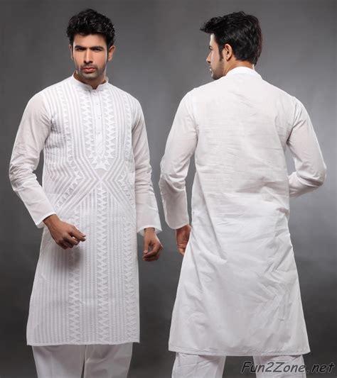clothes design gents mens shalwar kameez beautiful collection bandhan fashoin