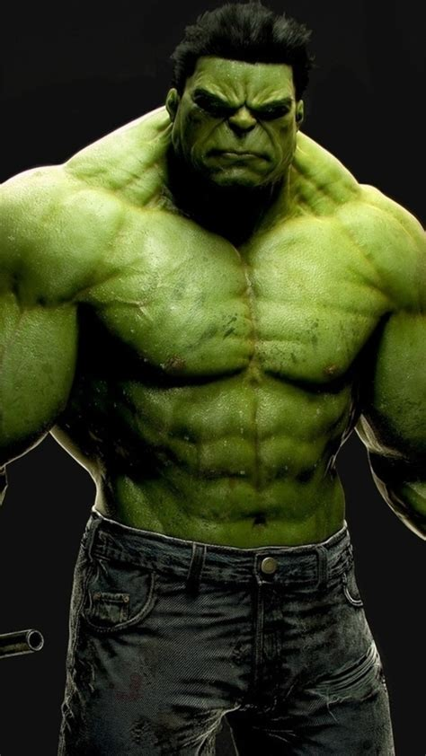 wallpaper iphone hd hulk the hulk galaxy s3 wallpaper 720x1280