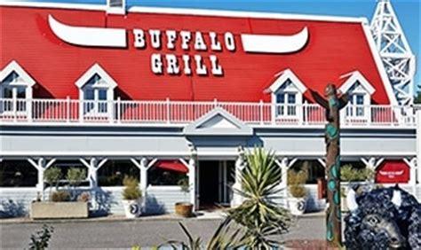 buffalo grill luneville bon de reduction a imprimer pour mcdonald r 233 sultats