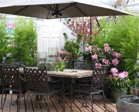 arredamento per giardino esterno arredo per esterno accessori da esterno