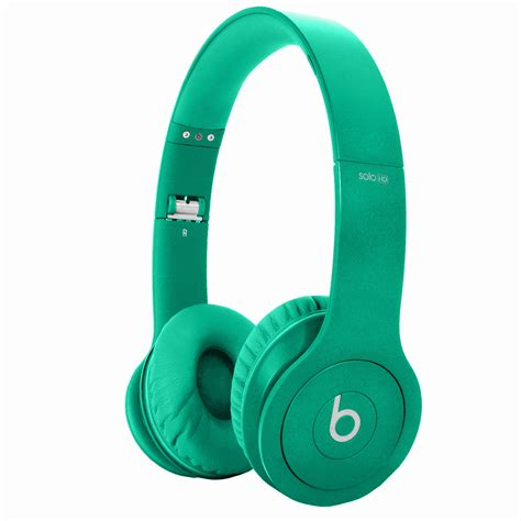 beats by dre colors beats by dre high definition stereo headphones w